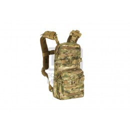 Rucsac Warrior Multicam