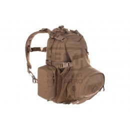 Rucsac Emerson Yote Hydration Assault Coyote