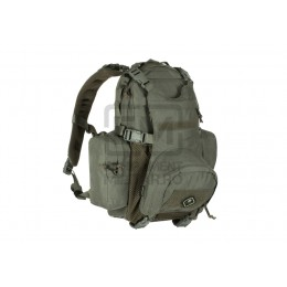 Rucsac Emerson Yote Hydration Assault Foliage Green