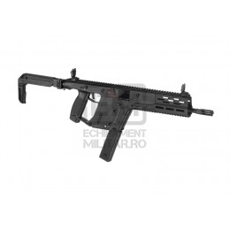 Pusca Replica Electrica Krytac Kriss Vector Limited Edition