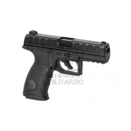 Pistol Airsoft APX Metal Version Co2