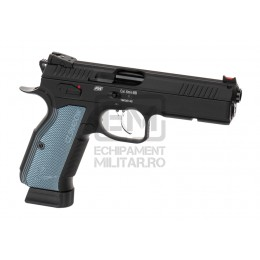 Pistol Airsoft CZ Shadow 2 Full Metal Blowback Co2