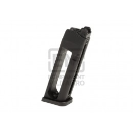 Magazine KP-13 Co2 22rds