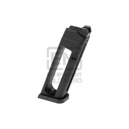 Magazine KP-17 Co2 23rds