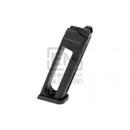 Magazine KP-18 / KP-13F Co2 23rds