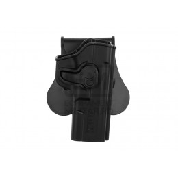 Paddle Holster for Cyma CM127 ( Amomax )