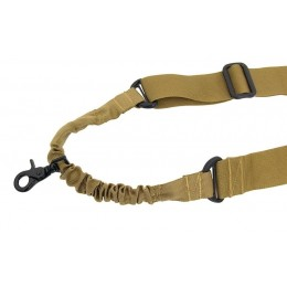Curea Tactica Bungee Coyote