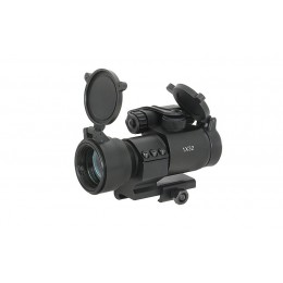 Dot sight Comp M2 1x32